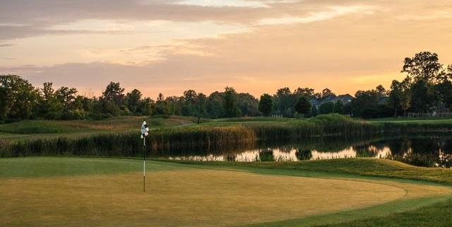 30+ Carrington golf course monroe ideas in 2021